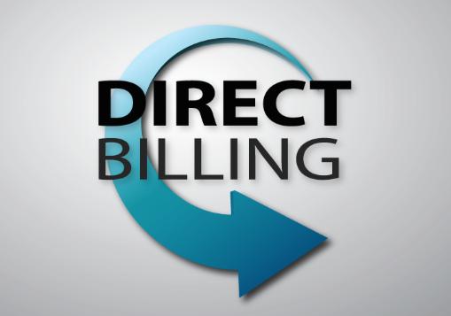 Direct Billing