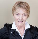 Delia Palmer
