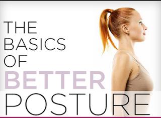 blog_posture
